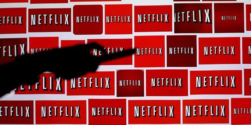 Netflix Minnoşları Türkiye kataloğundan kaldırdı