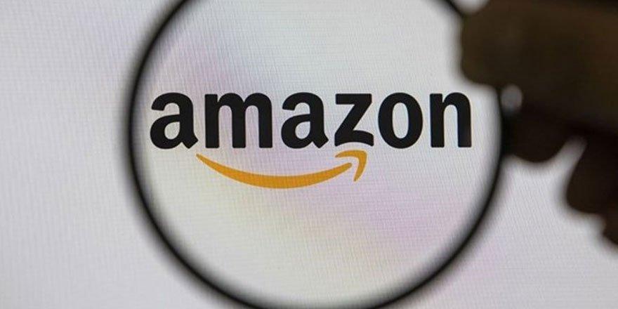 Amazon'dan ikinci dalga hazırlığı: 100 kişiyi işe alacak