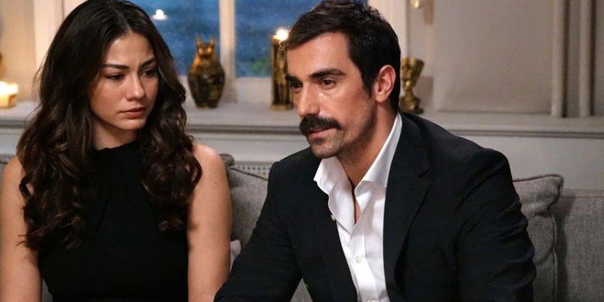 TV8 Doğduğun Ev Kaderindir dizisine sürpriz transfer!