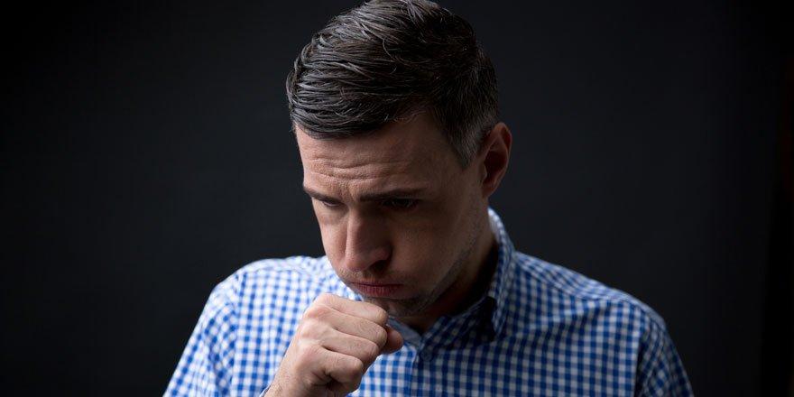 Doç. Dr. Funda Coşkun: Nefes darlığı ve inatçı kuru öksürüğe dikkat!