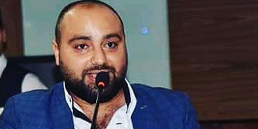 Mahkum Yakınları Derneği Sözcüsü Ferhat Aydoğan'dan açıklama!