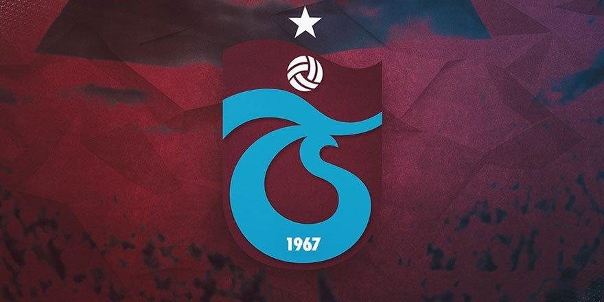 Trabzonspor son 9 sezonun en kötü başlangıcını yaptı!