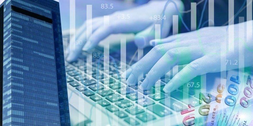 Merkez Bankası faizi Yüzde 8,25'ten 10,25'e yükseltti