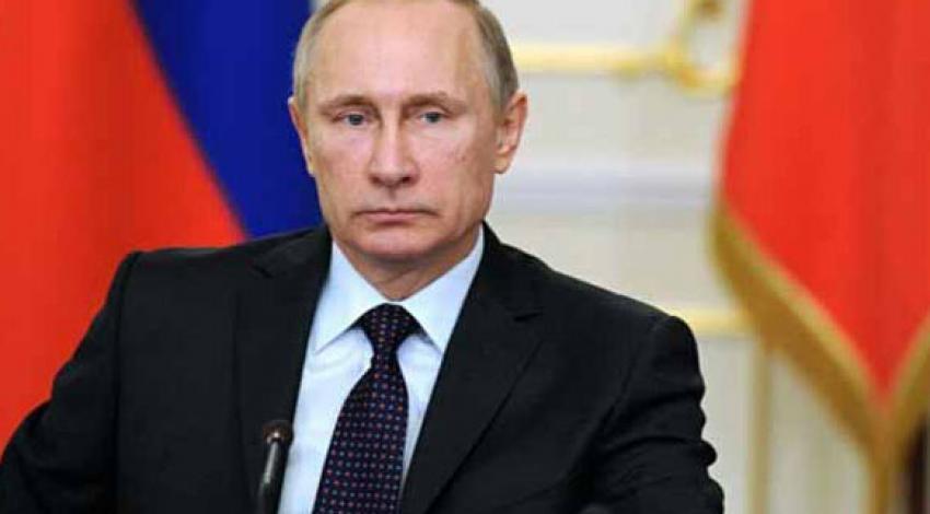 Rusya'nın davetine Türkiye'den cevap!
