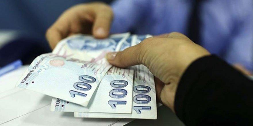 Eylül ayı işsizlik ve kısa çalışma ödemeleri 5 Ekim'de