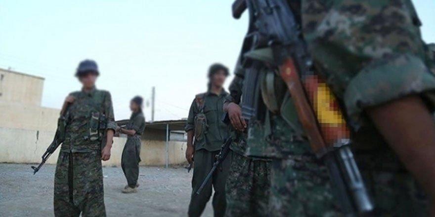 Ermenistan sivillere yönelik saldırılarda PKK/YPG'li teröristleri kullanıyor!