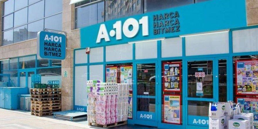 A101 1 Ekim 2020 aktüel ürünler kataloğu yayınlandı