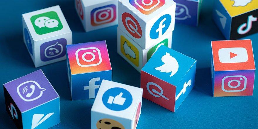 Sosyal medya yasası yürürlüğe girdi! Temsilcilik açmayanlara yaptırım uygulanacak