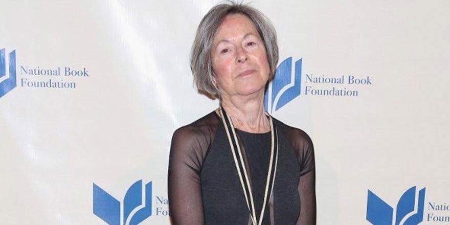 2020 Nobel Edebiyat Ödülü sahibini buldu: Louise Glück