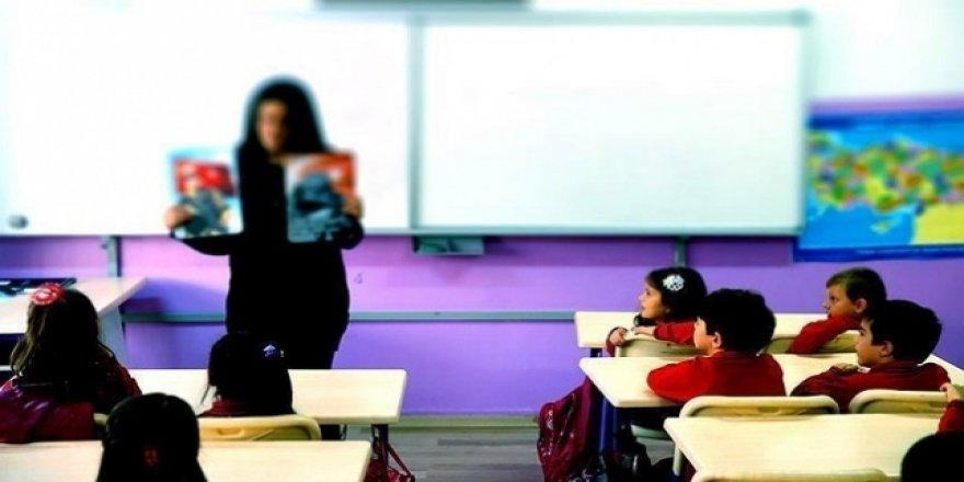 Özel eğitim okullarında yüz yüze eğitimin detayları belli oldu