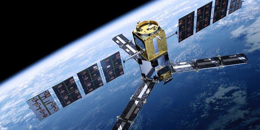 Türkiye'nin uzay yatırımları artarak devam edecek!