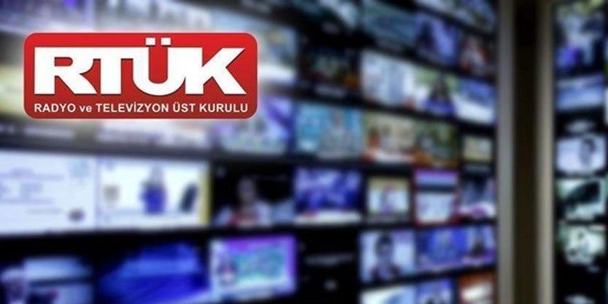RTÜK'ten Spotify açıklaması! Lisanslama süreci başlamıştır