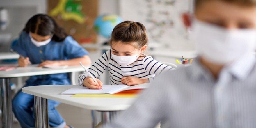 Bilim Kurulu Üyesi Necmi İlhan'dan flaş yüz yüze eğitim açıklaması!
