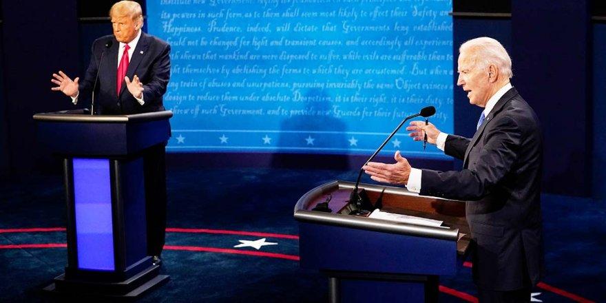 Biden'dan seçim vaadi: Korona aşısı ücretsiz olacak