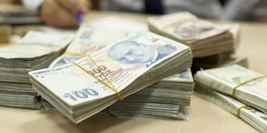 Kamu bankalarından KOBİ'lere 100 bin liraya kadar destek kredisi