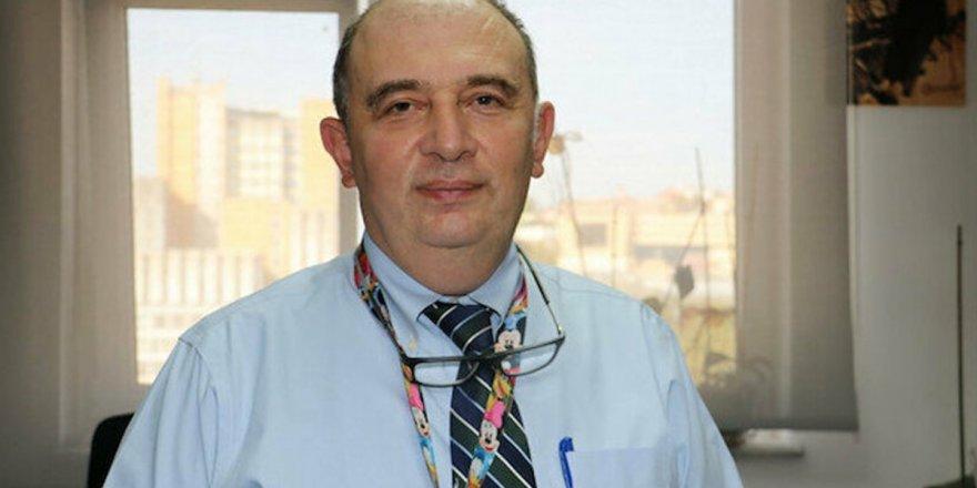 Bilim Kurulu üyesi Kara'dan toplantı öncesi açıklama: Yeni önlemler gelebilir