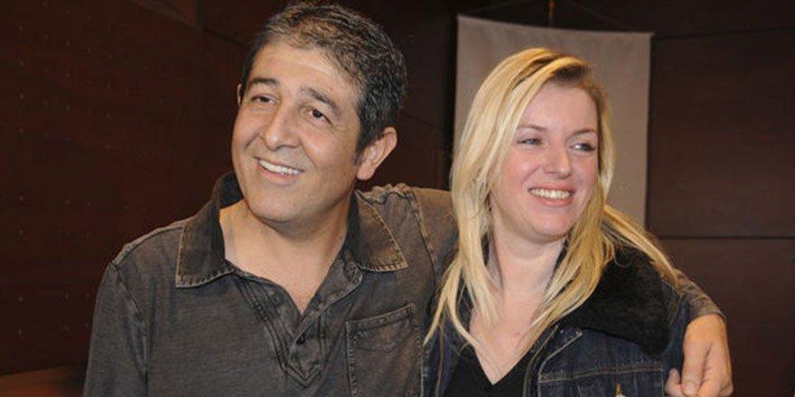 Murat Göğebakan'ın eski eşi Sema Bekmez yaşamını yitirdi