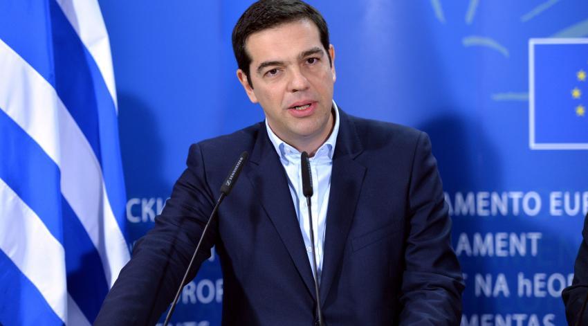 Yunanistan'dan tutuklu 2 asker hakkında yeni hamle!