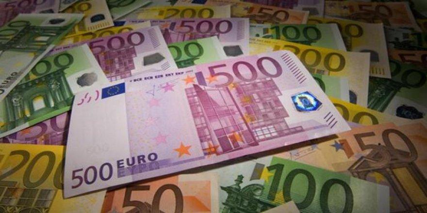 İBB Meclisi onayladı: 90 milyon euro dış borç alınacak!