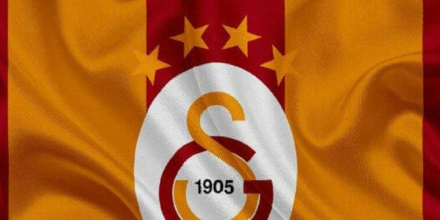 Galatasaray'da olağanüstü seçimli genel kurul ertelendi!