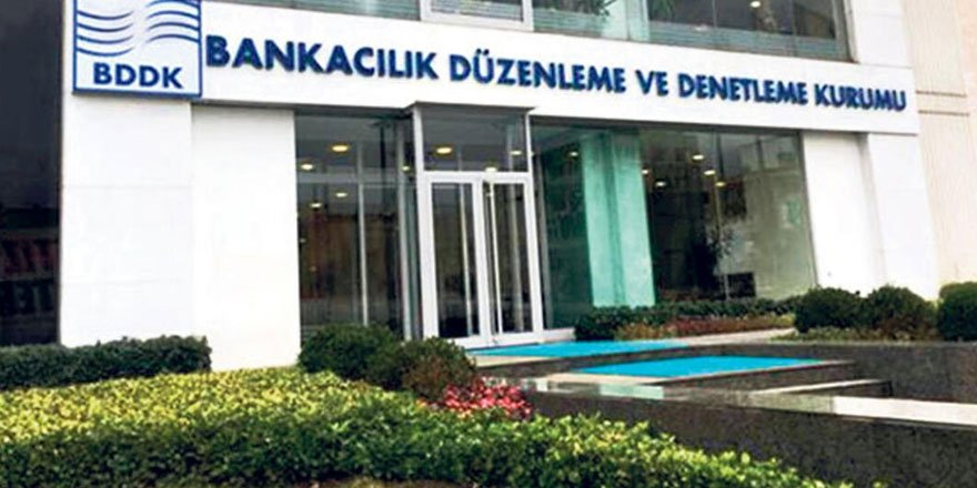 BDDK, normalleşme adımlarına devam ediyor!