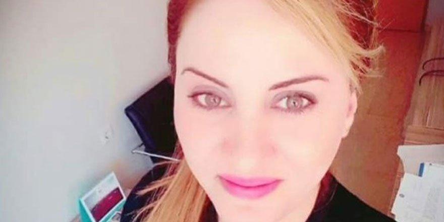 Koronavirüse yakalanan sağlık çalışanı kalp krizinden öldü