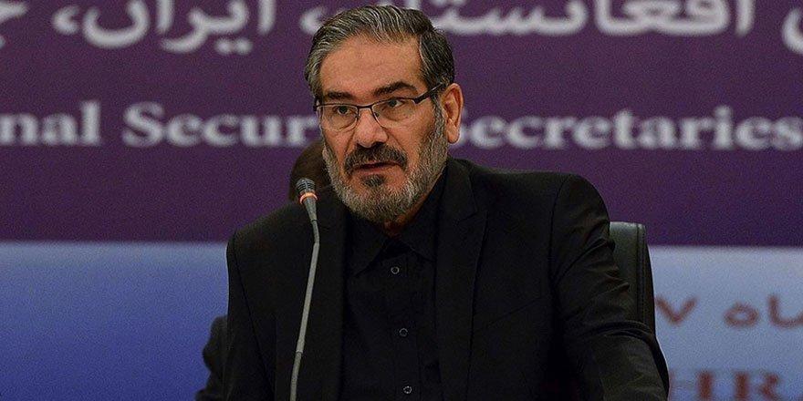 Fahrizade suikastına dair istihbarat vardı ancak ciddiye alınmadı!