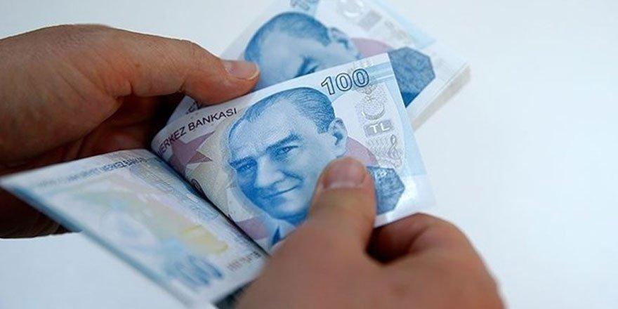 Türk-İş, Hak-İş ve DİSK'ten asgari ücret açıklaması