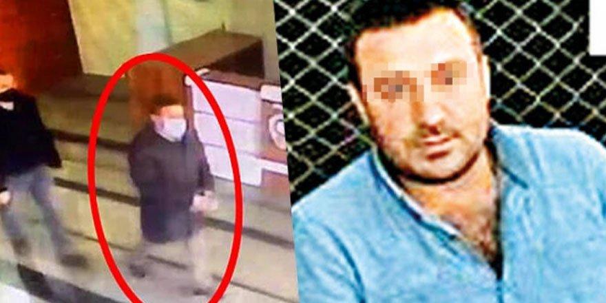 Eski CHP Maltepe İlçe Başkan Yardımcısı hakkında 24,5 yıl hapis istemi