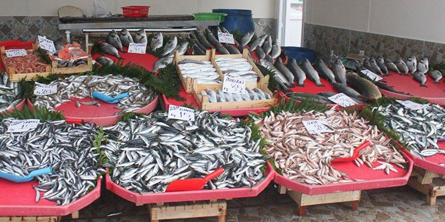 10 bin lira değerindeki çinekopu çalındı, hırsız komşu balıkçı çıktı