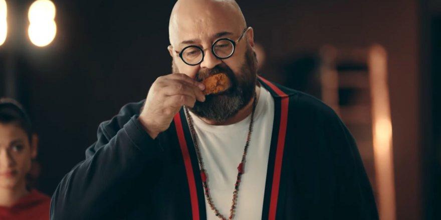 Somer Şef'ten tepki çeken 'Türk mutfağı' yorumu