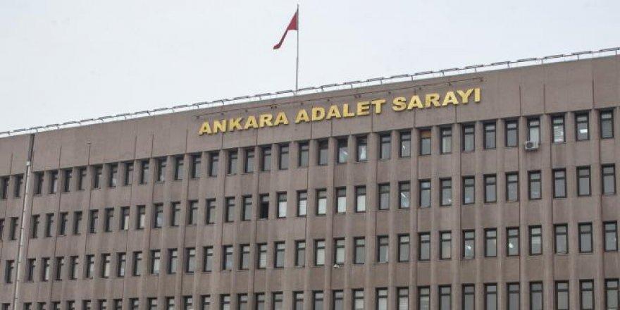 avaz turk