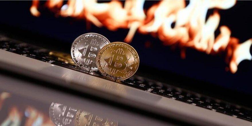 Bitcoin 36 bin doların üzerine çıktı
