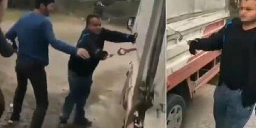Sakarya'da engelli gence işkence gibi şaka! Tutuklama kararı çıktı