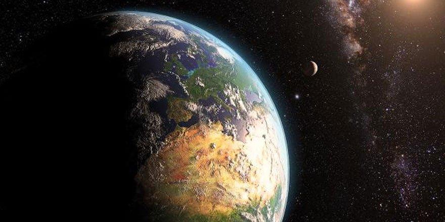 Son 50 yılın en kısa senesi 2021 olacak