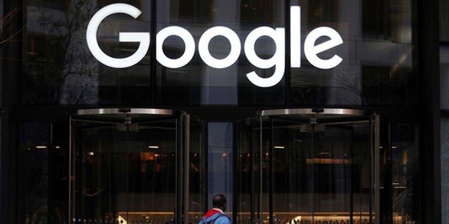 Google, Fransız basını ile telif hakkı anlaşması imzaladı