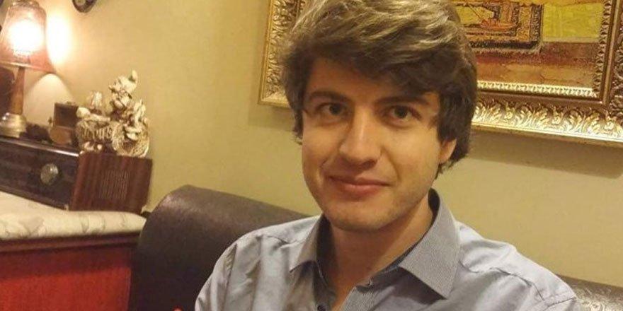 Korona virüsü yenen genç doktor evinde ölü bulundu