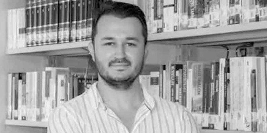 Öğretim görevlisi İbrahim Kaan Tekin kavgayı ayırmak isterken öldürüldü