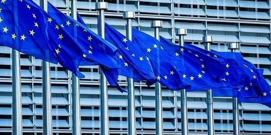 AB'den batarya araştırmalarına 2,9 milyar euroluk kamu desteğine yeşil ışık