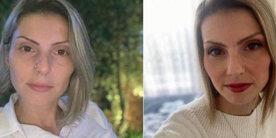 Arzu Aygün 42 gündür kayıptı, ormanlık alanda ölü bulundu