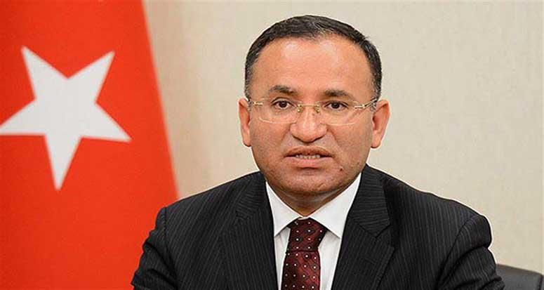 'HDP'li vekil' teröriste yardım ediyor