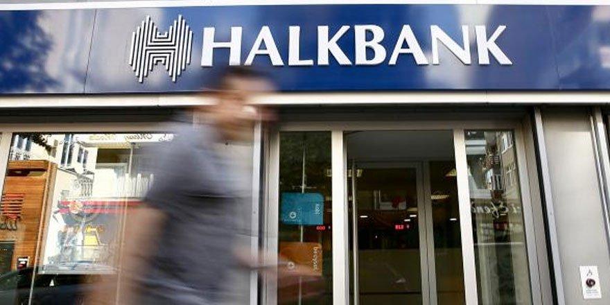 Halkbank'tan seyahat acentelerine finansman desteği