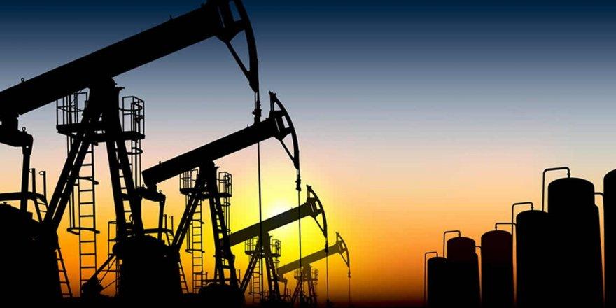 OPEC+ ülkeleri üretim kesintisini 1 ay daha uzattı