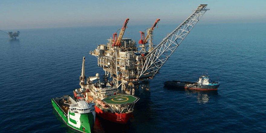 Rumlar'dan tarihi itiraf: Türkiye'yi Akdeniz'deki enerji denkleminin dışına itmeye çalışarak hata yaptık