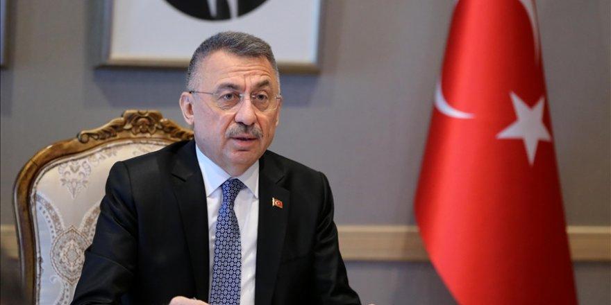 İstanbul Finans Merkezi'nin Kuruluşuna Dair Düzenleme Taslağı Cumhurbaşkanlığı Külliyesi'ndeki toplantıda ele alındı