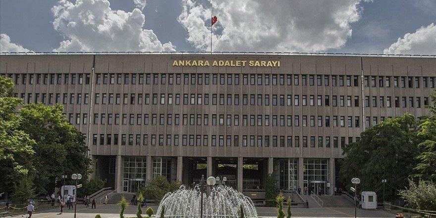Liderleri İYİ Parti Genel Merkez Yöneticisi olan muhtıracı Amirallere yönelik soruşturmada yeni detaylar: Yurt dışı bağlantıları da araştırılıyor