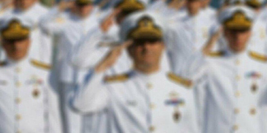 104 Emekli Amiral için şok karar: Lojman ve koruma hakları iptal edildi