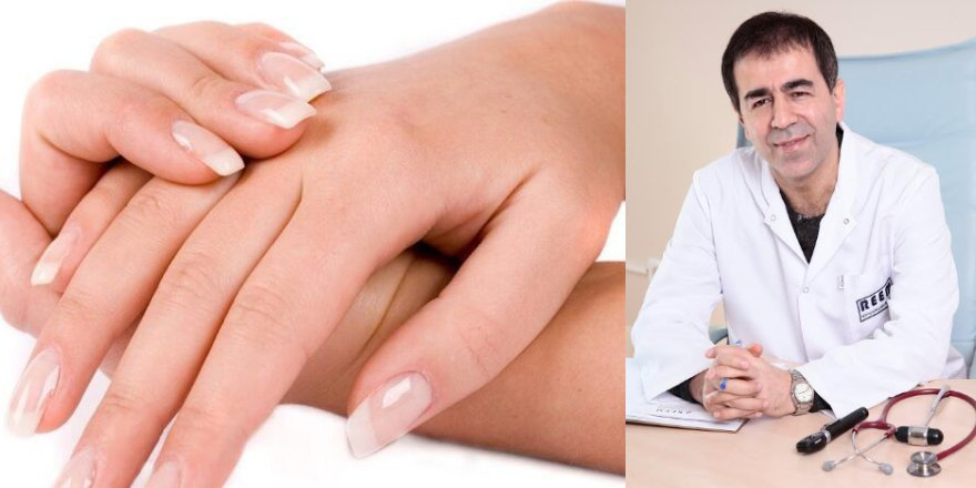 Ellerinizdeki istemsiz titremeler vücudunuzu ele geçirebilir