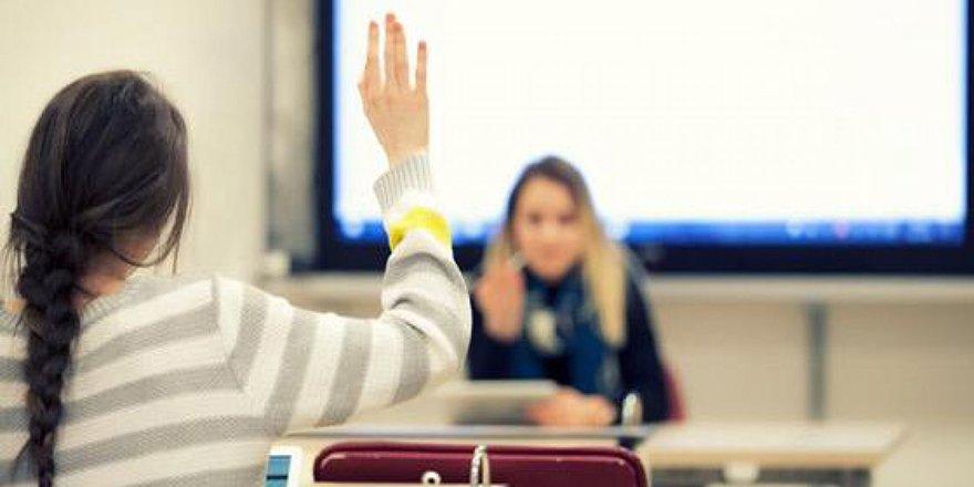 20 bin sözleşmeli öğretmen ataması için sözlü sınav yerleri e-Devlet üzerinden açıklandı