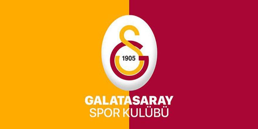 Galatasaray Kulübünden Seçimin İptaline İlişkin Divan Kurulunun Açıklamasına Cevap